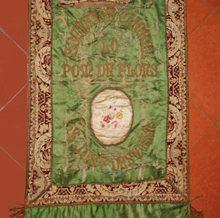 """""""Lo Pom de Flors"""", Societat Coral"""