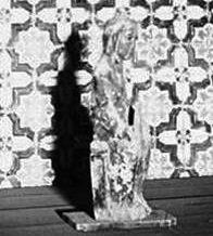 Mare de Déu romànica