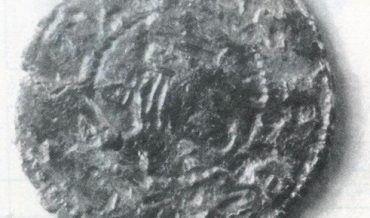Monedes 1 – 2