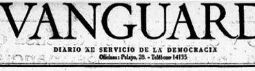 dilluns 15 de juny de 1891