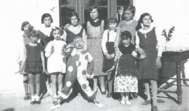 Escoles de l'Ateneu