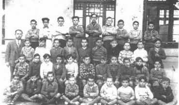Grup Escolar Municipal