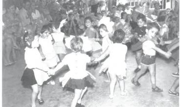 Escola de l'Ateneu (segona fase)