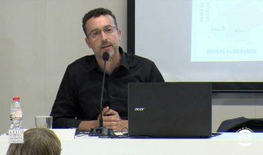 Els càtars a Catalunya