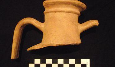 Ceràmica medieval