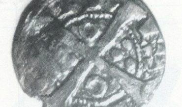 Moneda 4