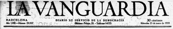 diumenge 30 de juliol de 1893