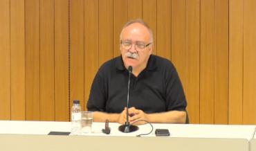 El protestantisme als Països Catalans